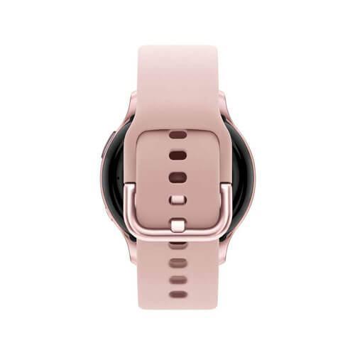 Samsung Galaxy Watch Active 2 Aluminum - Chính Hãng SSVN 7