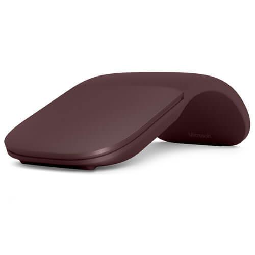 Chuột Microsoft Surface Arc Mouse 5