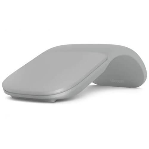 Chuột Microsoft Surface Arc Mouse 4