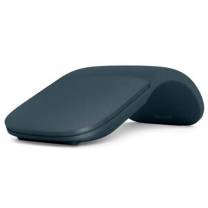 Chuột Microsoft Surface Arc Mouse 8