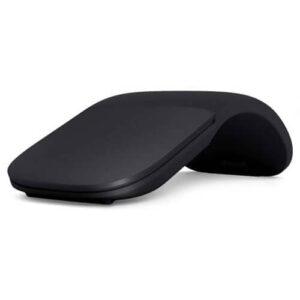 Chuột Microsoft Surface Arc Mouse 6