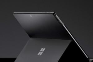 Có mấy cách chụp màn hình trên Surface Pro? 52