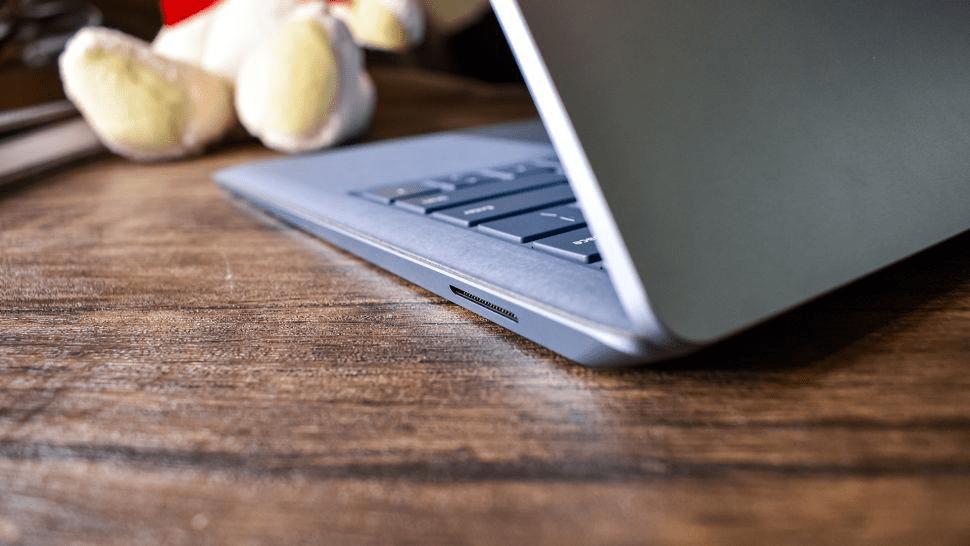 Việc chọn mua Surface Laptop 4 cũng tùy thuộc vào mục đích sử dụng của bản thân (Nguồn: TechRadar)