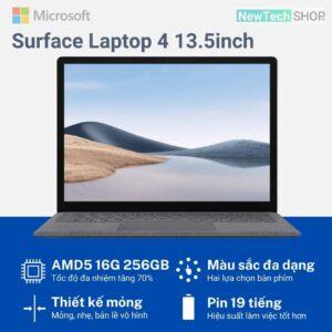 laptop-4-13.5-inch-amd5-16g-256gb-1