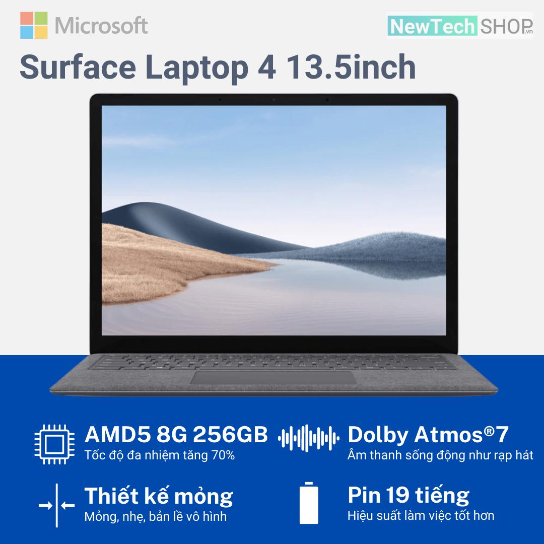 laptop-4-13.5-inch-amd5-8g-256gb-01