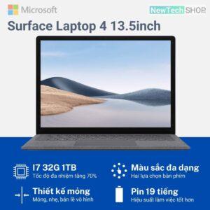 laptop-4-13.5-inch-i7-32g-1tb-1