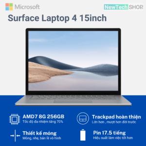 laptop-4-15-inch-amd7-8g-256gb-01