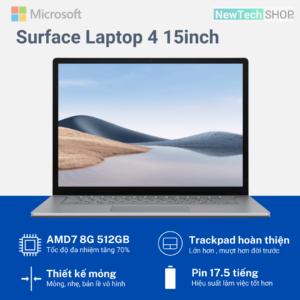 laptop-4-15-inch-amd7-8g-512gb-01