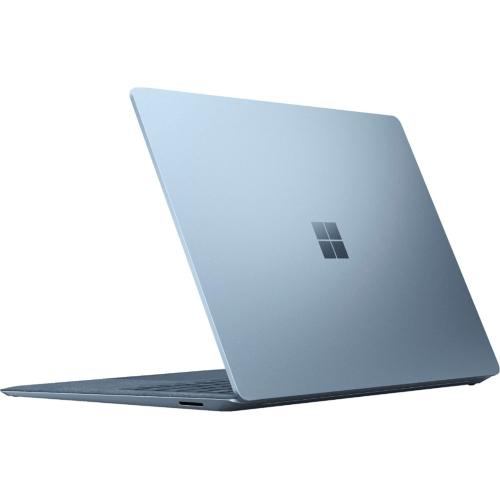 Surface Laptop 4 Ryzen 7 8GB 256GB 15 Inch Chính Hãng 3