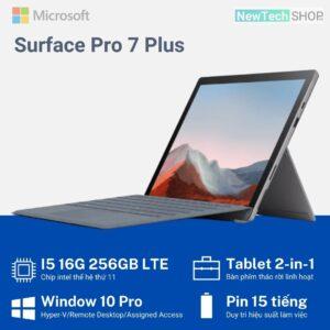 pro-7-plus-i5-16g-256gb-lte-1