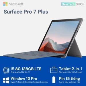pro-7-plus-i5-8g-128gb-lte-1