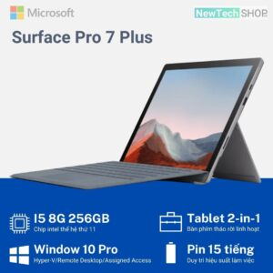 pro-7-plus-i5-8g-256gb-1