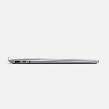 Surface Laptop 3 Ryzen 5 8GB 256GB 15Inch Chính Hãng 17