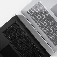 Surface Laptop 3 Ryzen 5 8GB 256GB 15Inch Chính Hãng 13