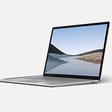 Surface Laptop 3 Ryzen 5 8GB 256GB 15Inch Chính Hãng 19