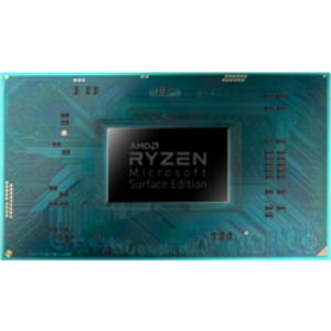 Surface Laptop 3 Ryzen 5 8GB 256GB 15Inch Chính Hãng 23