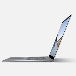 Surface Laptop 3 Ryzen 5 8GB 256GB 15Inch Chính Hãng 25