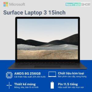 surface-laptop-3-15inch-amd5-8g-256gb-1