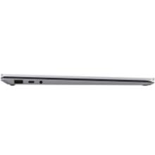 Surface Laptop 4 Ryzen 5 16GB 256GB 13.5Inch Chính Hãng 19