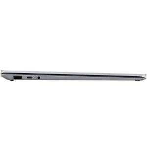 Surface Laptop 4 Ryzen 5 8GB 256GB 13.5Inch Chính Hãng 17