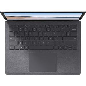 Surface Laptop 4 Ryzen 5 8GB 256GB 13.5Inch Chính Hãng 15