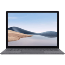 Surface Laptop 4 Ryzen 5 16GB 256GB 13.5Inch Chính Hãng 17