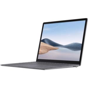 Surface Laptop 4 Ryzen 5 8GB 256GB 13.5Inch Chính Hãng 13