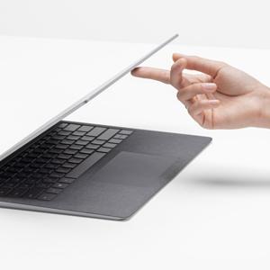 Surface Laptop 4 I5 8GB 512GB 13.5Inch Chính Hãng 15