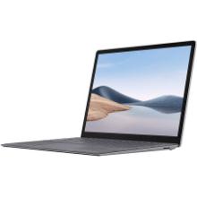 Surface Laptop 4 Ryzen 5 16GB 256GB 13.5Inch Chính Hãng 13