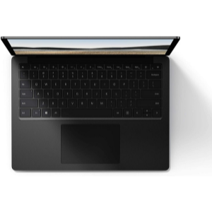 Surface Laptop 4 Ryzen 7 8GB 256GB 15 Inch Chính Hãng 17