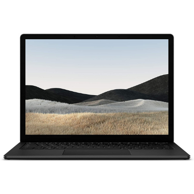 Surface Laptop 4 Ryzen 7 8GB 256GB 15 Inch Chính Hãng 19