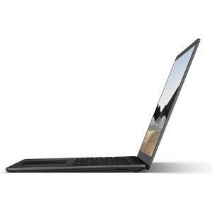 Surface Laptop 4 Ryzen 7 8GB 256GB 15 Inch Chính Hãng 25