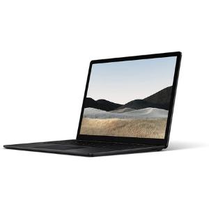 Surface Laptop 4 Ryzen 7 8GB 256GB 15 Inch Chính Hãng 27