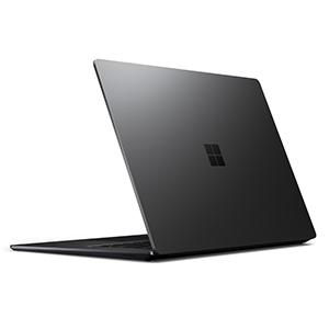 Surface Laptop 4 Ryzen 7 8GB 256GB 15 Inch Chính Hãng 13
