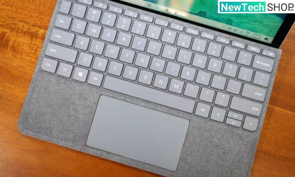 Surface Go 2 cũ