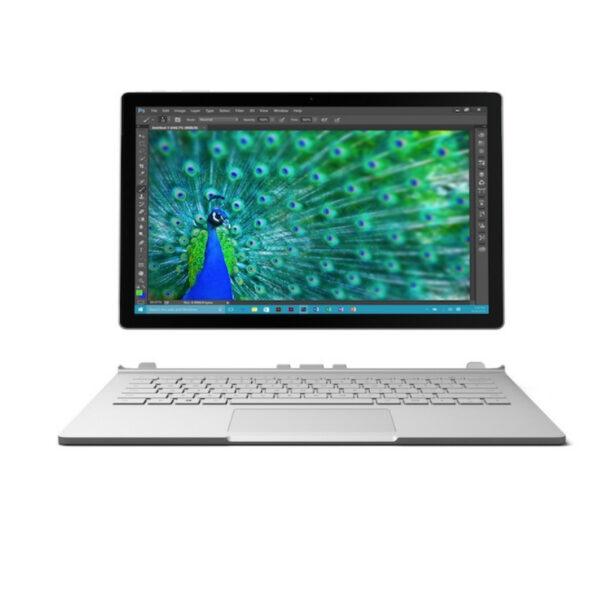 Surface Book Cũ Chính Hãng Giá Tốt 1