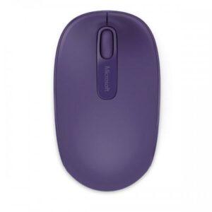 Chuột Microsoft không dây Wireless 1850 21
