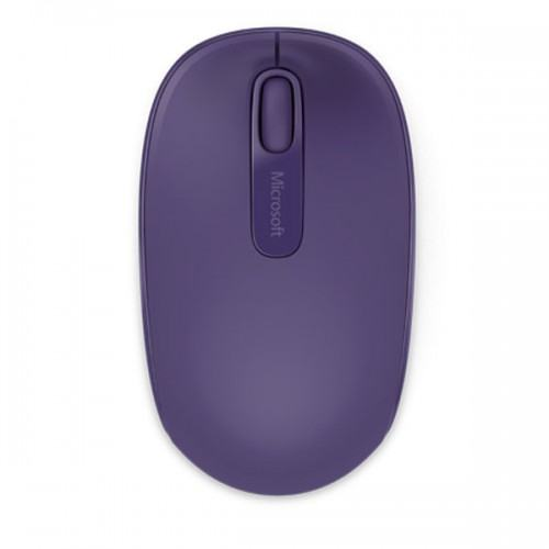 Chuột Microsoft không dây Wireless 1850 8