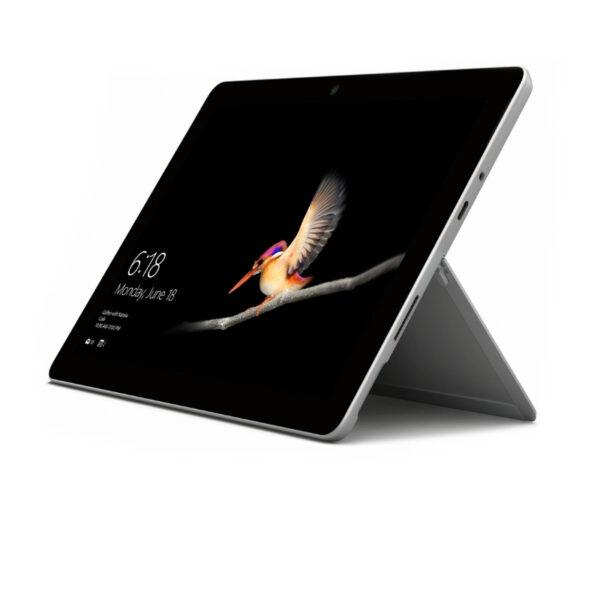 Surface GO Cũ Chính Hãng Giá Tốt 1