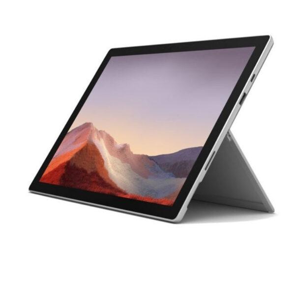 Surface Pro 7 Cũ Chính Hãng Giá Tốt 1