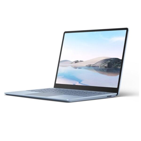 Surface Laptop GO Cũ Chính Hãng Giá Tốt 1