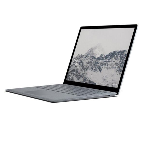 Surface Laptop 1 Cũ I5/8/256GB Chính Hãng Giá Tốt 1