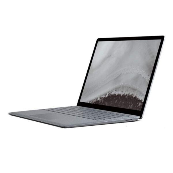 Surface Laptop 2 Cũ Chính Hãng Giá Tốt 1