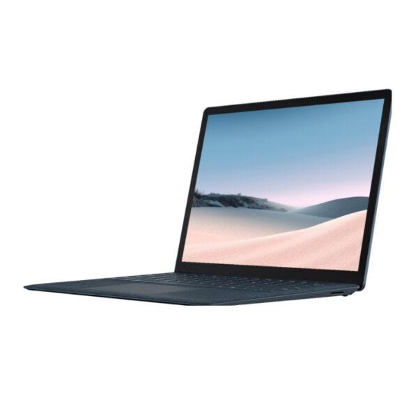 Surface Laptop 3 AMD Ryzen Cũ Chính Hãng Giá Tốt 1
