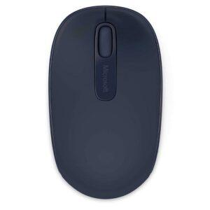 Chuột Microsoft không dây Wireless 1850 19