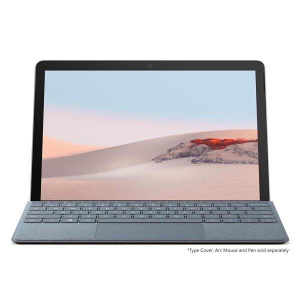 Surface GO 2 Cũ Chính Hãng Giá Tốt 2
