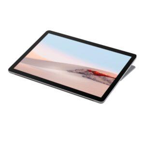 Surface GO 2 Cũ Chính Hãng Giá Tốt 7