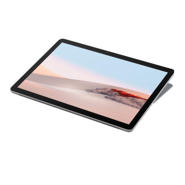 Surface GO 2 Cũ Chính Hãng Giá Tốt 3