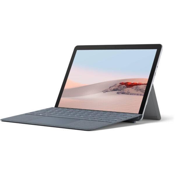 Surface GO 2 Cũ Chính Hãng Giá Tốt 4