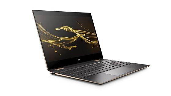 Mô hình Dell mang tới năm nay là một máy tính xách tay 13 inch tuyệt vời (Nguồn: Dell)